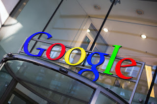 بعد التجارب الفاشلة .. جوجل تعيد إحياء مشروعها الطموح