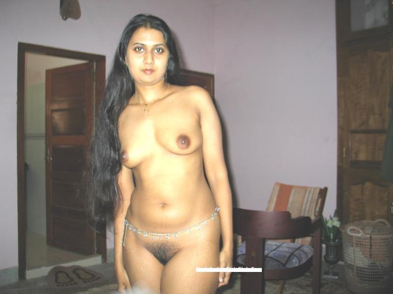 young female clitoris