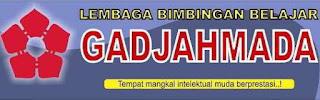 Lowongan Kerja PT Gadjahmada Indonesia