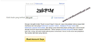 form pendaftaran email yahoo 2