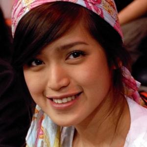 Foto Hot Jessica Iskandar Seksi | Berita Komunitas