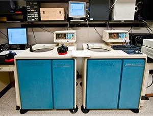 detector-de-interferencias-de-radio-y-de-radioaficion