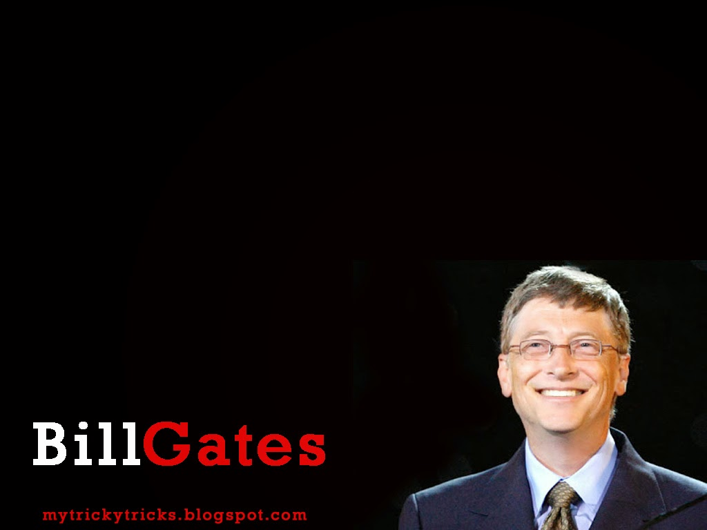 Bill Gates, bill gates, common quotes of bill gates, bill gates common quotes, bill gates quotes, gates quotes, gates foundation, quotes, microsoft, IT professionals, Information technology, motivation quotes, inspiration quotes