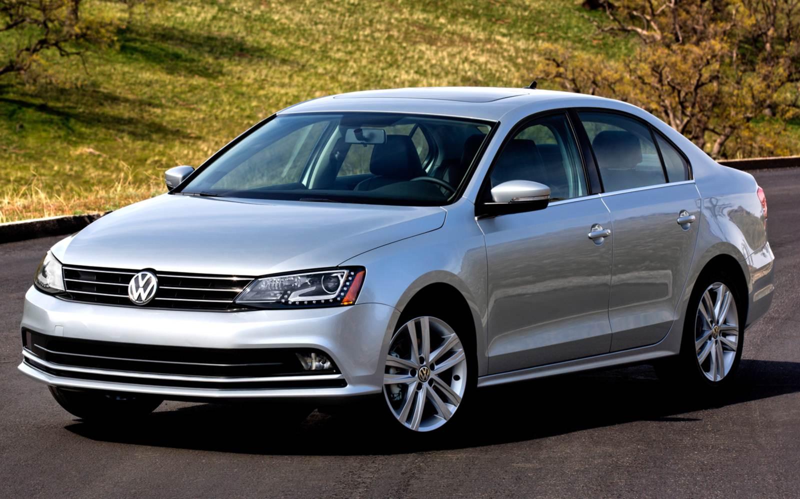 Novo Volkswagen Jetta 2015 Fotos Oficiais V Deo E Detalhes Car Blog Br