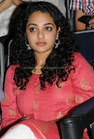 Hot, actress, nithya, menon, latest, photo, gallery