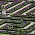 Garden Trends 2013