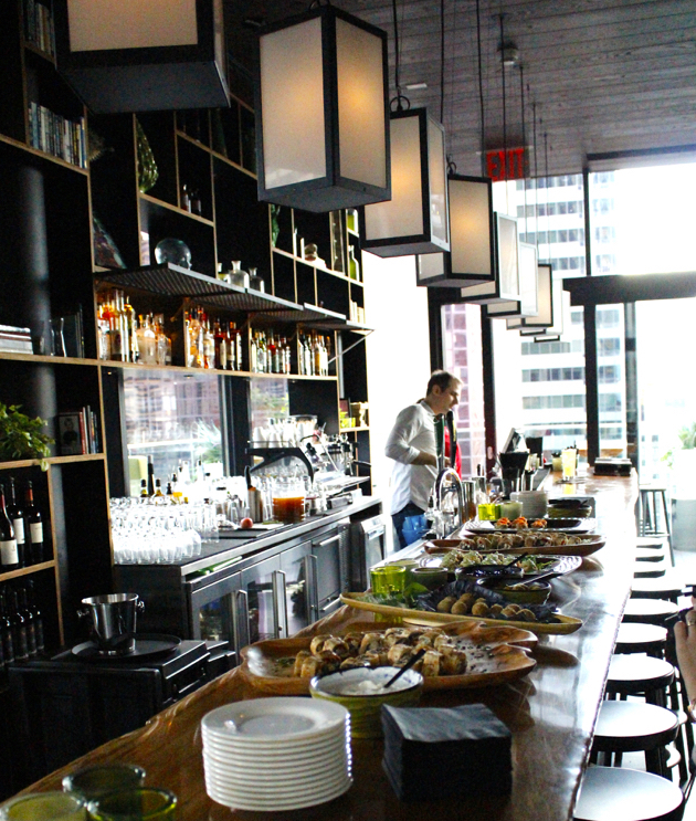 Cloud_bar_Cocktail_Mixology_Event_citizenM_hotel_nyc