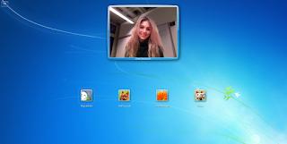 Download KeyLemon 3.2.2