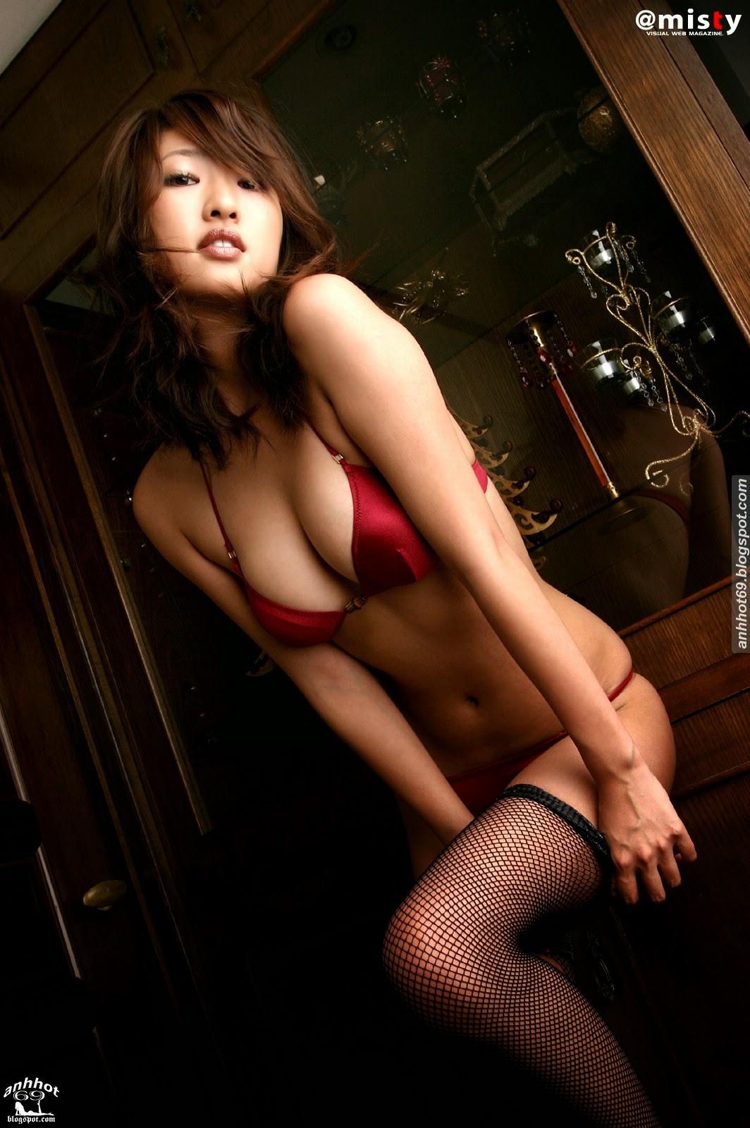 sayaka-ando-02013490