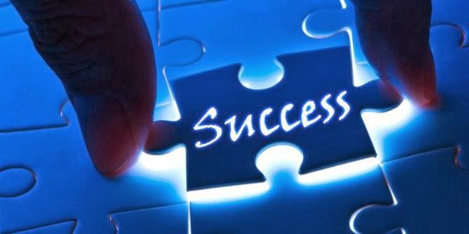 7 Cara Hidup Untuk Success dan Efisien