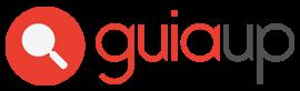 Guia Up