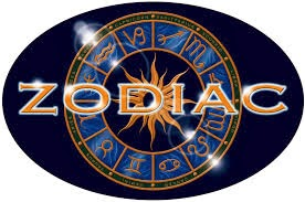 Ramalan Zodiak Hari Ini Terbaru 28-31 Maret 2014