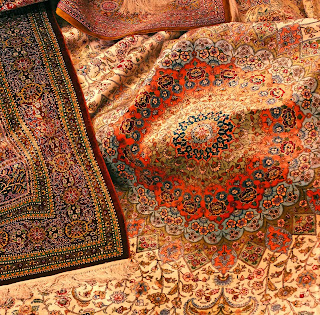 Area Rug Cleaning, Organic Rug Cleaning, Rug Cleaning New York, Persian Rugs, Oriental Rugs NYC, Silk Rugs, Best Rug Cleaners NYC