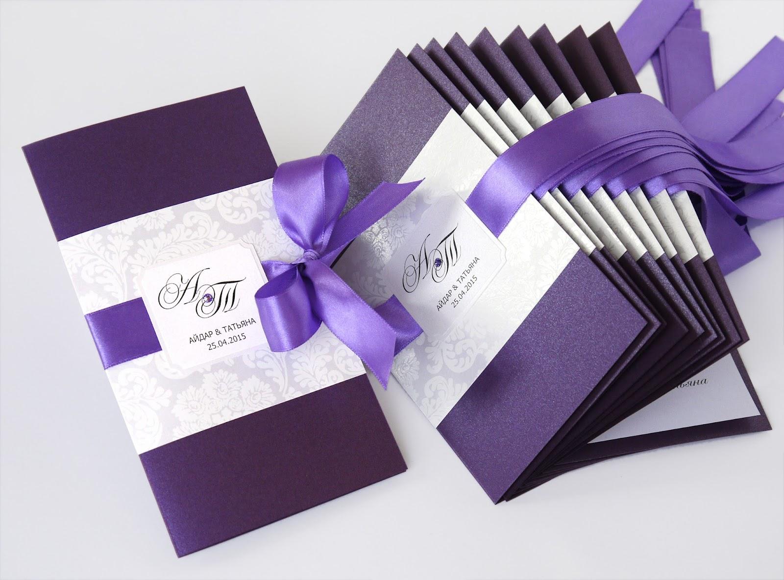 Картинки по запросу свадебные приглашение
