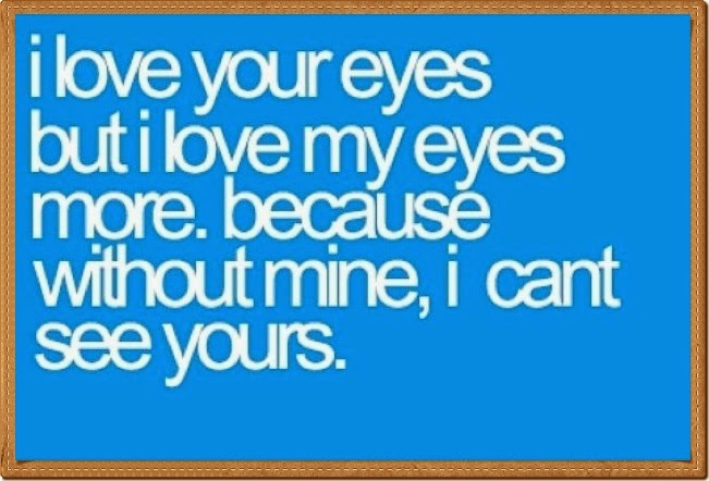 Cute Love Quotes for Your Boyfriend For Facebook