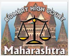 Bombay High Court-Government Vacant