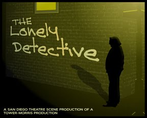 The Lonely Detective