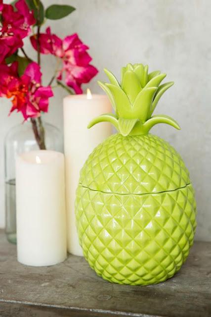 tendencia-decoracao-ananas-pote-ceramica