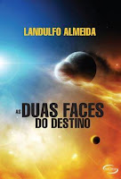 http://umsofaalareira.blogspot.com.br/2013/07/as-duas-faces-do-destino.html