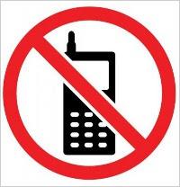 proibido telefonar como esquecer um amor não correspondido