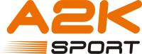 А2К Sport