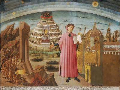 https://www.college.columbia.edu/core/content/la-divina-commedia-di-dante-domenico-di-michelino-1465