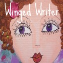 Winged Writer