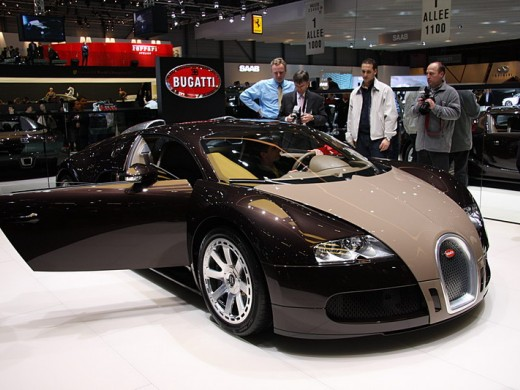 new bugatti veyron world of cars. Black Bedroom Furniture Sets. Home Design Ideas