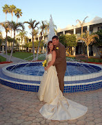 . Magical Florida Beach Ceremony ceremony for you and your fiance. (dsc )