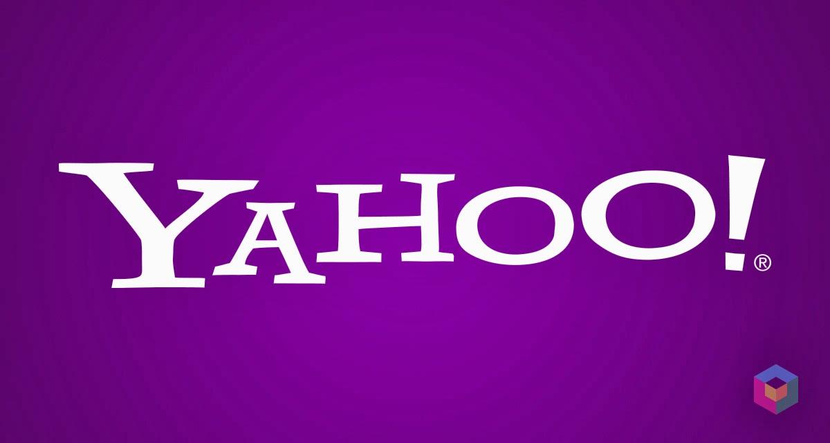 yahoo logo font yahoo logout all sessions yahoo logopedia yahoo ...
