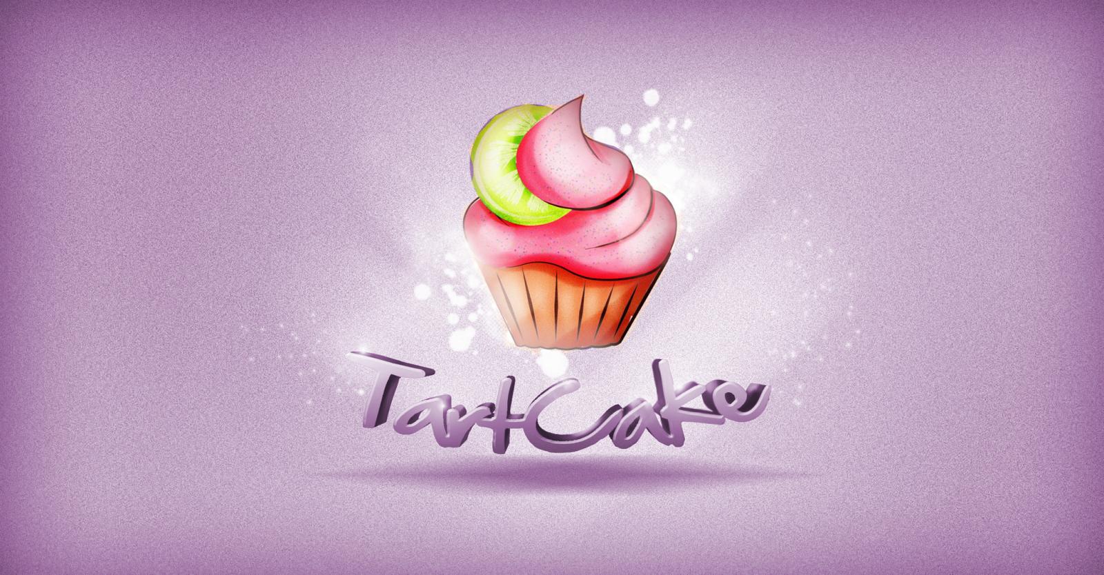 -TartCake-