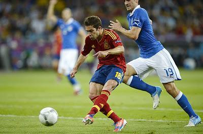 Italia - Precisini della Fungia, 0-4: per un pelo Schermata+2012-07-01+a+22.47.37
