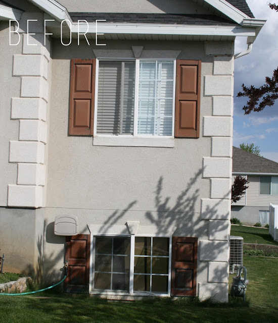 Side+shutters+before.jpg