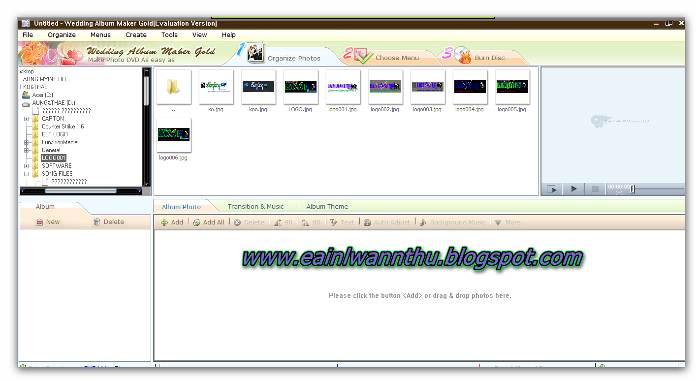 Outpost Firewall Pro 2009. . Ashampoo Music Studio 3 51. sam broadcaster 4