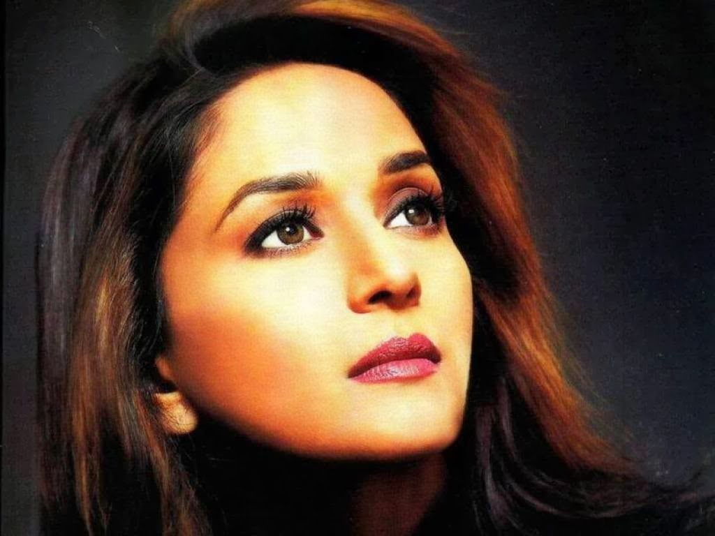 Madhuri dixit wallpapers
