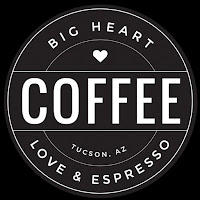 Big Heart Coffee gives back to Tucson