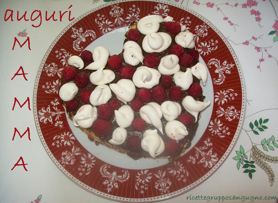http://www.ricettegrupposanguigno.com/2014/05/cuore-per-la-festa-della-mamma.html