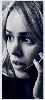 Rachel McAdams Spotlight