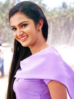 Honey Rose Naughty Pictures