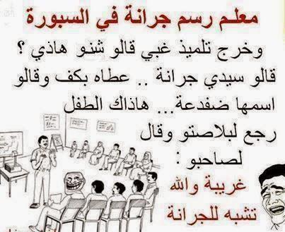 حقيقة التلميذ التونسي