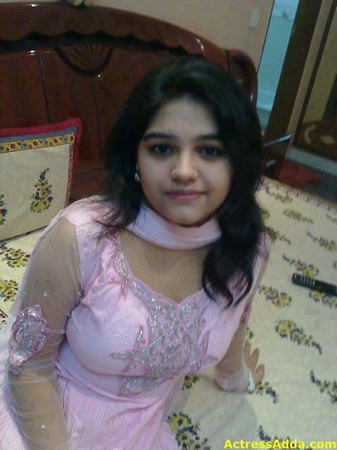 pakistani hot school girls № 24634
