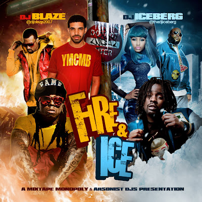 VA-DJ_Blaze_And_DJ_Iceberg-Fire_And_Ice-(Bootleg)-2011
