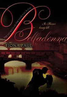 https://www.goodreads.com/book/show/13399046-belladonna
