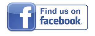 CLS on Facebook