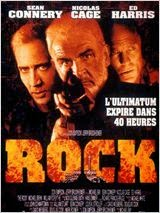 Download Movie Rock en Streaming