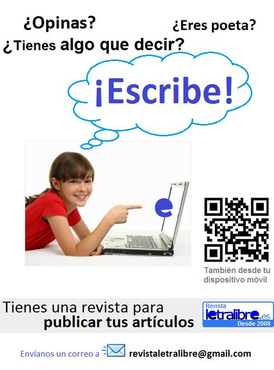 www.letralibre.es