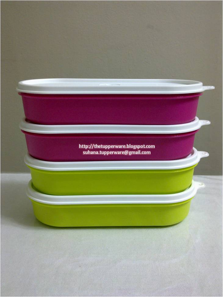 tupperware insulated multi server instructions