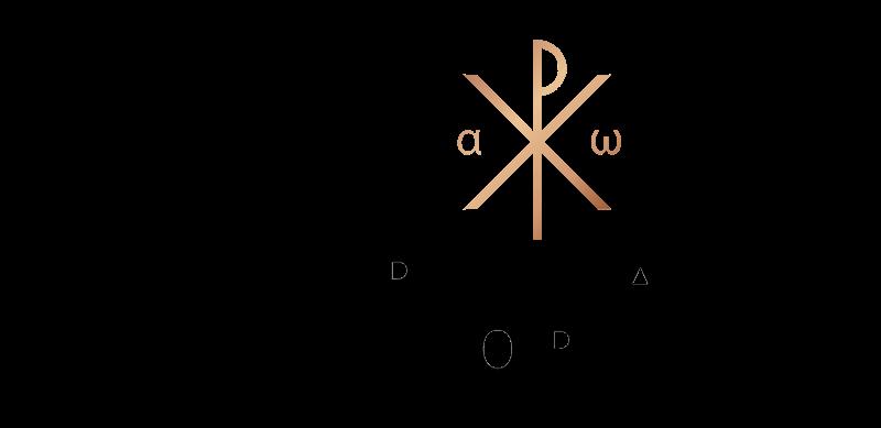 Cristiani Corsi