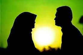 Kisah untuk para suami dan calon suami