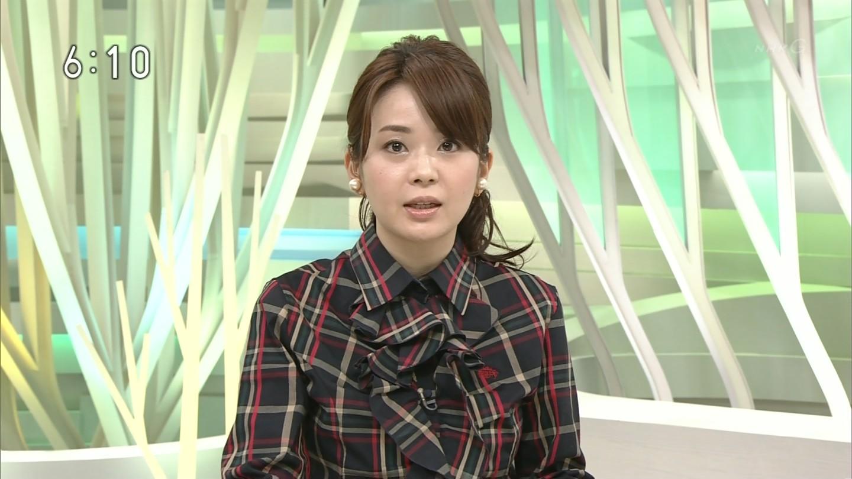【ニュース7】橋本奈穂子 Part41【うたコン】©2ch.netYouTube動画>7本 ->画像>2359枚